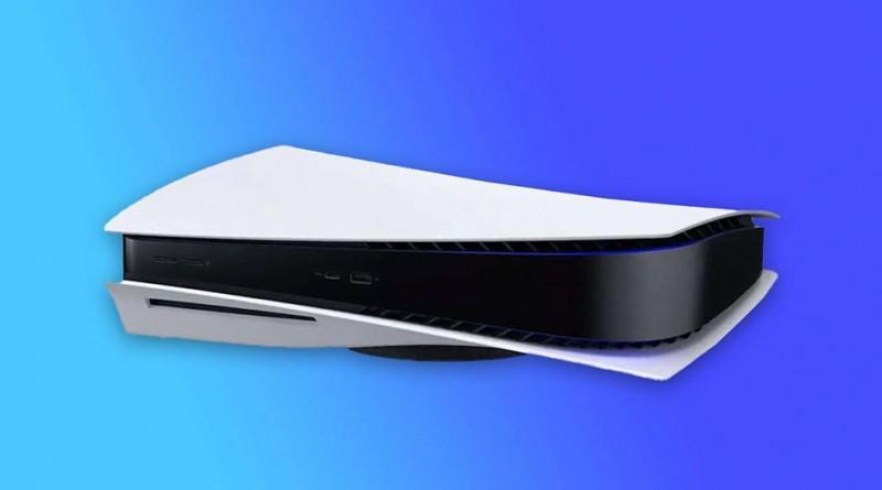 Розкрито вартість PlayStation 5, попередні чутки про високу ціну не підтвердились