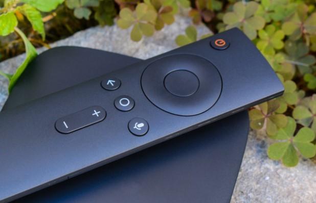 Google навчить телевізори з Android TV впізнавати користувачів по голосу