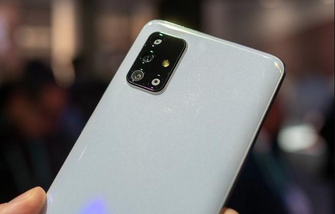Недорогий 5G смартфон Samsung Galaxy A71 з'явиться у продажу з 19 червня