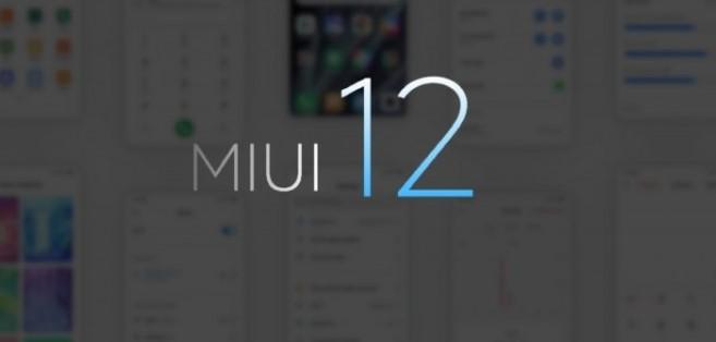 Глобальна версія MIUI 12 вийшла ще для 24 смартфонів Xiaomi в Україні