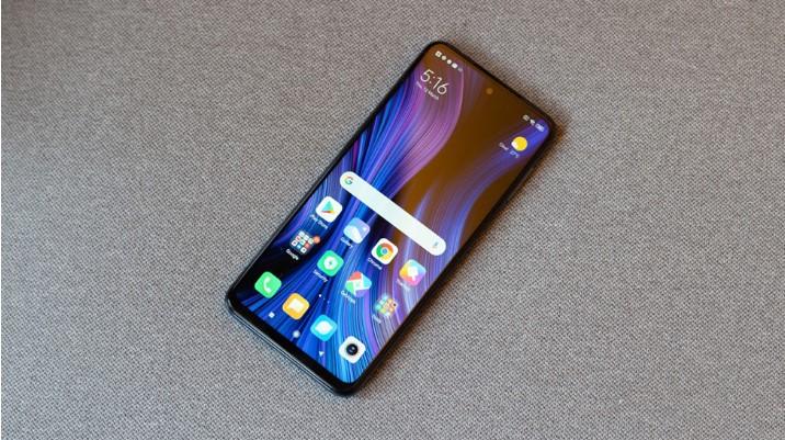 Огляд Xiaomi Redmi Note 9 Pro - кращий середньобюджетний смартфон цього року
