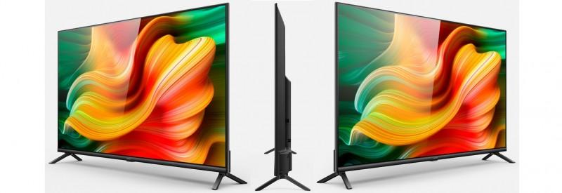 В дешевих телевізорів Xiaomi з'явився вагомий конкурент