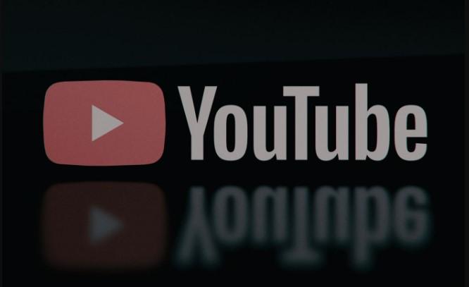 В YouTube додали функцію, яку запозичили з TikTok