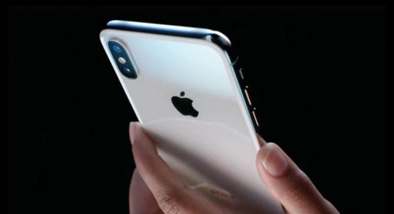 В iPhone 8 і iPhone X знайшли критичну уразливість для злому –   iTechua