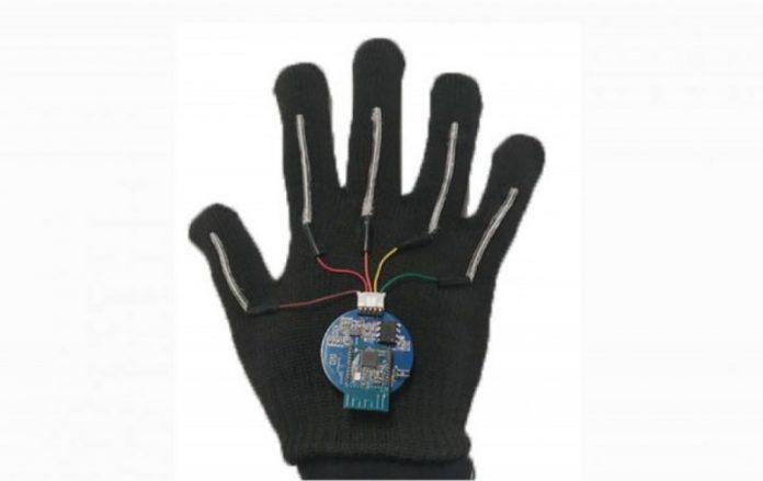 Створено найточнішу методику визначення жестів рук штучним інтелектом