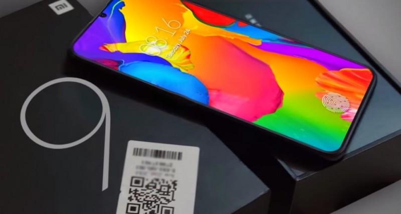 Xiaomi припинила поширення європейської версії MIUI 12 на цілий ряд флагманів