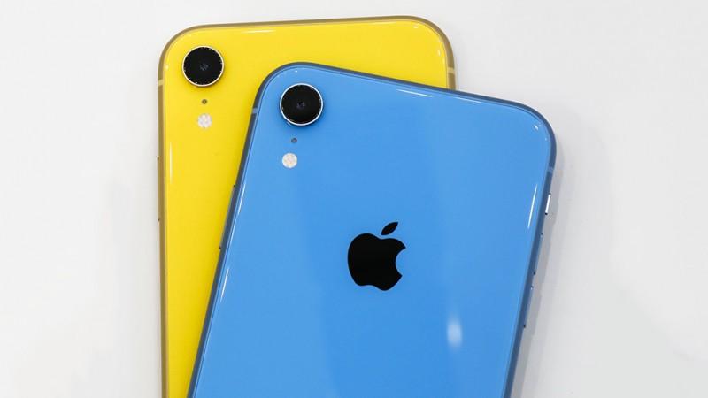 Названий найвигідніший для інвестицій смартфон – Смартфони | iTechua