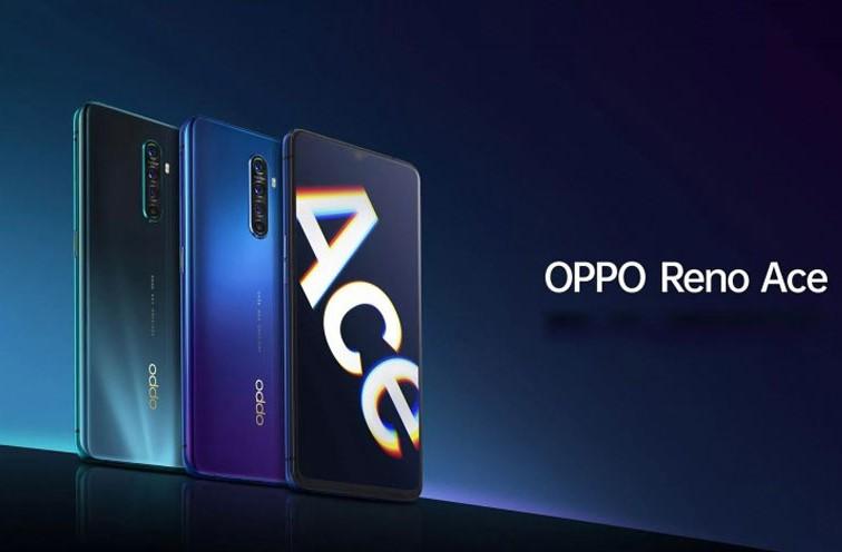 OPPO анонсувала технологію Super Flash Charge, яка зарядить смартфон за 10 хвилин