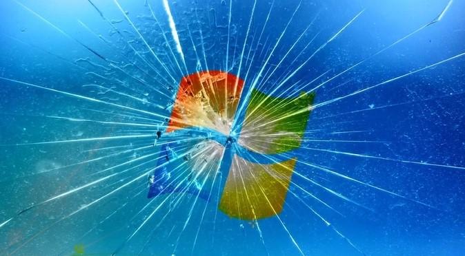 Для ОС Windows 10 вийшло термінове оновлення