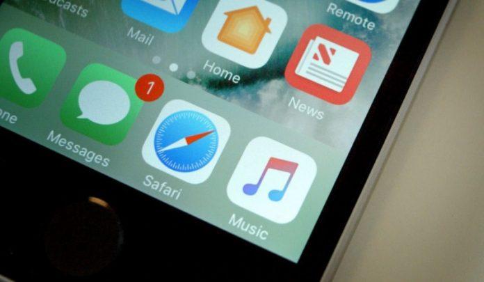 Виявлено нові причини швидкої розрядки iPhone