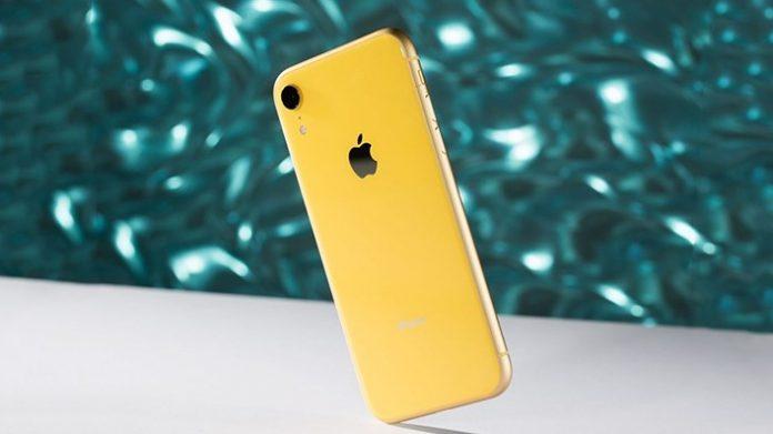 Бестселер минулого року iPhone XR значно подешевшав