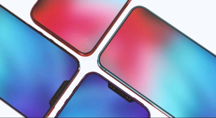 В Мережі розкрили дизайн майбутнього бюджетного iPhone SE 2021 – Смартфони | iTechua