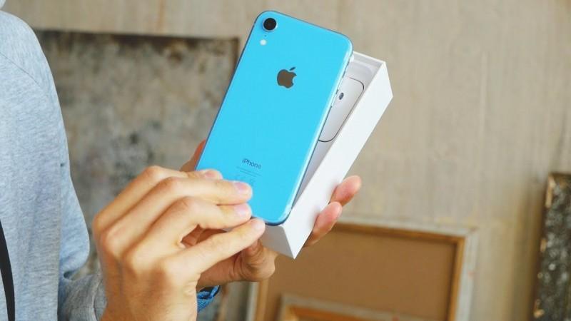 Популярний iPhone рекордно подешевшав – Смартфони | iTechua