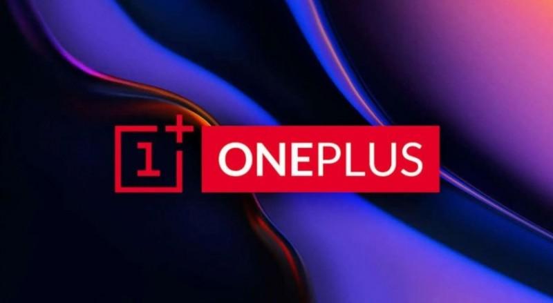 Компанія OnePlus працює над ще одним смартфоном