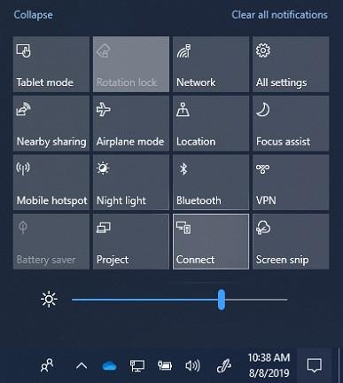 Microsoft лишила Windows 10 еще одной функции