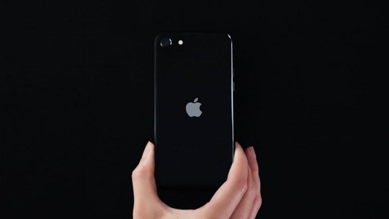 После анонса iPhone 12, Apple значительно снизит стоимость iPhone SE 2020