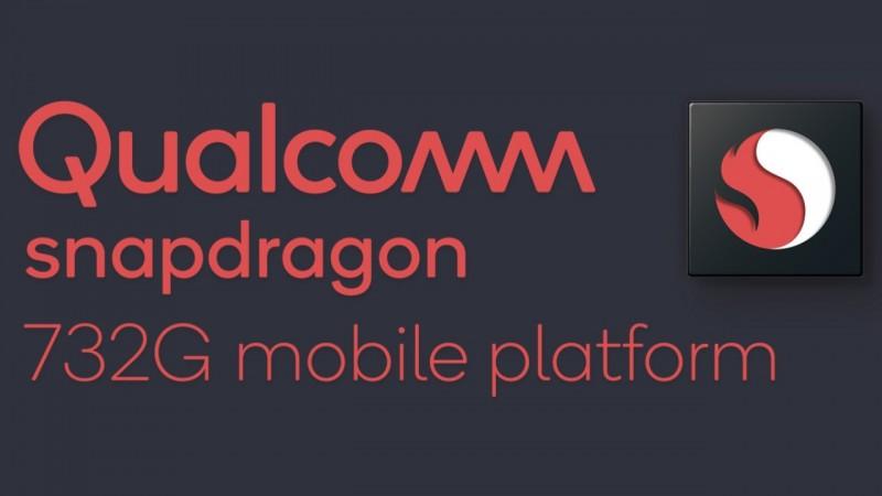 Snapdragon 732G - идеальный чипсет для среднестатистического пользователя?