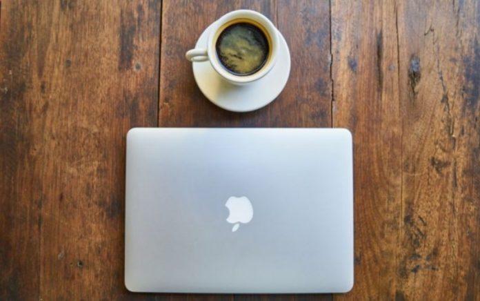 Стало відомо, як називатиметься перший процесор Apple для ноутбуків