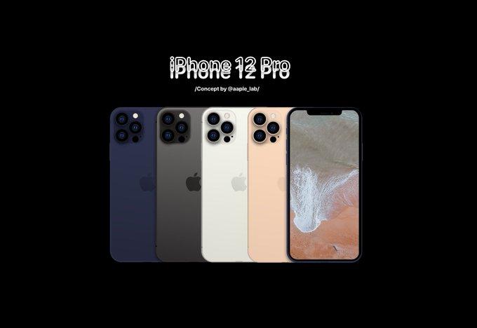 Xiaomi высмеяла аккумуляторы будущей линейки iPhone 12