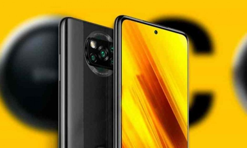 Poco X3 лучше, чем Samsung Galaxy A71: характеристики нового смартфона Xiaomi