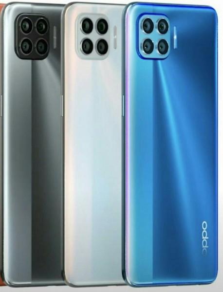 Розкрито характеристики найтоншого смартфона 2020 року