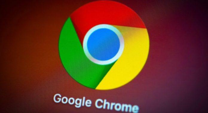 В браузері Chrome знайшли 300 шкідливих розширень