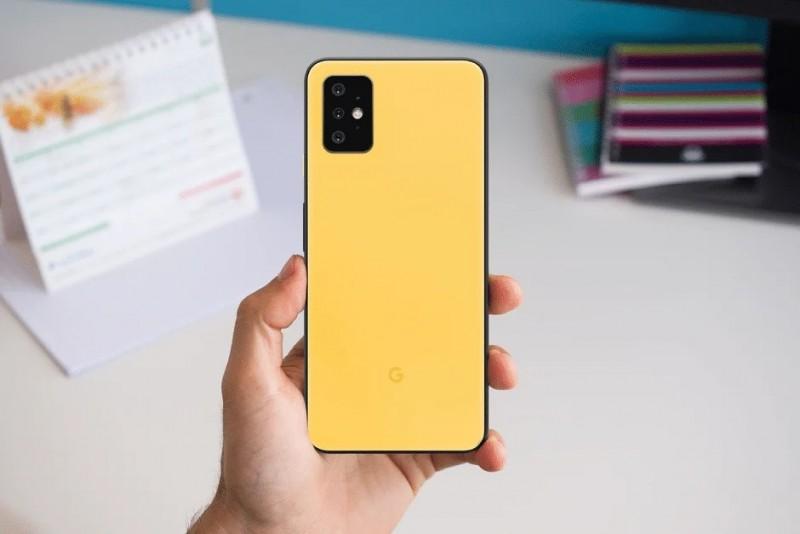 Названо найочікуваніші смартфони 2020 року