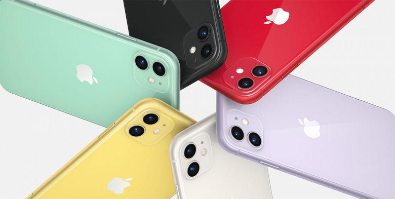 iPhone XR и iPhone 11 Pro будут сняты с продажи после запуска следующего поколения – Смартфоны | iTechua
