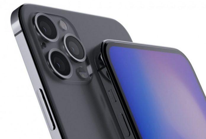 Випуск iPhone 12 Pro значно затримається