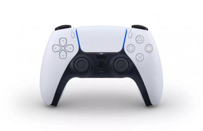 Робочий прототип Sony Playstation 5 можуть показати вже 9 вересня