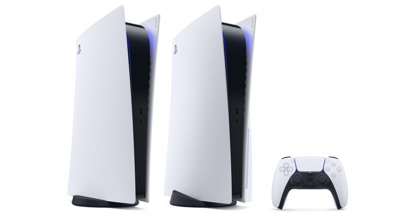 Рабочий прототип Sony Playstation 5 могут показать уже 9 сентября