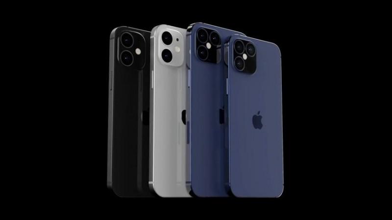 Назван преемник iPhone XR в 2021 году – Смартфоны | iTechua