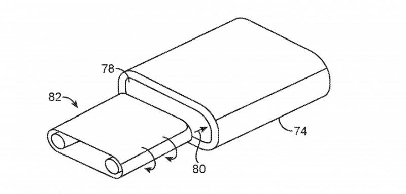Майбутній iPhone може отримати закруглений скляний корпус і круглий екран
