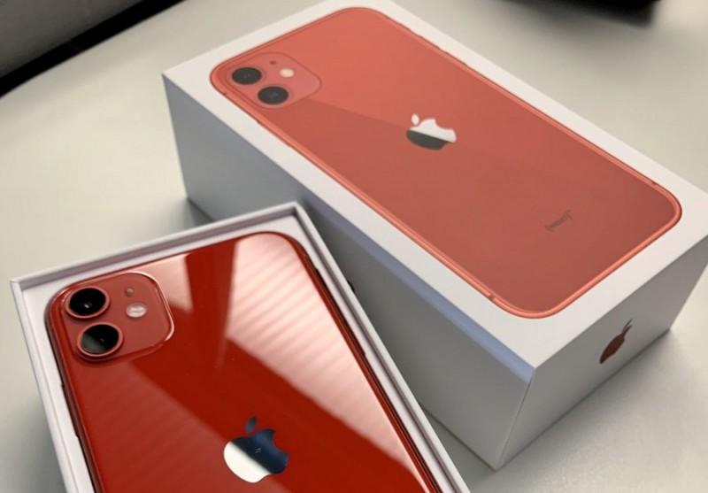 Очікується обвал цін на iPhone 11 і iPhone SE 2 – Смартфони | iTechua