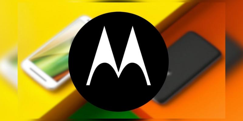 Motorola Киев – первый бюджетный 5G-смартфон на базе чипсета Snapdragon 690