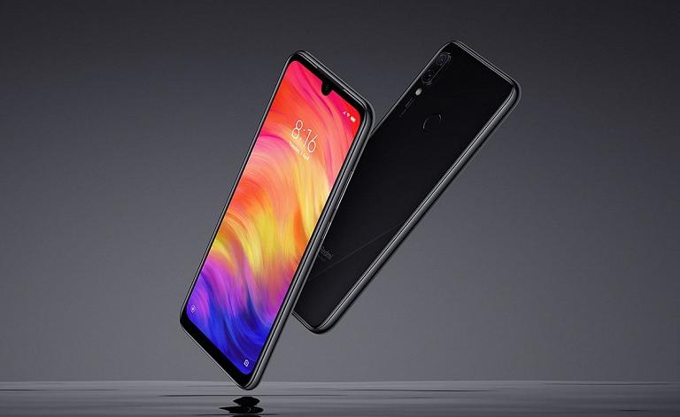 Компания Redmi наконец обновила до MIUI 12 популярный смартфон