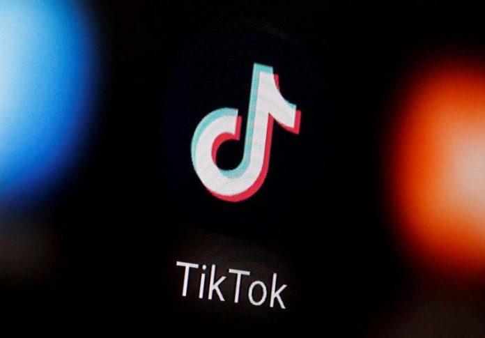 В TikTok потрапив в скандал через рекламу небезпечних засобів для схуднення