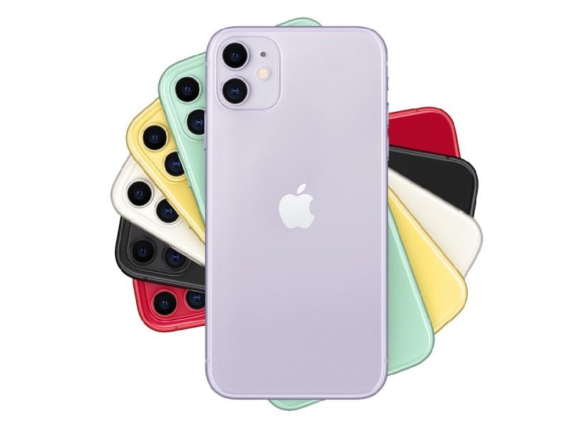 Самый популярный iPhone 2020 года сокрушительно рухнул в цене – | iTechua