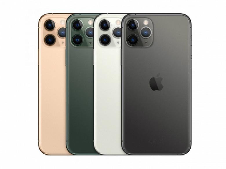 Стало відомо коли найкраще купувати iPhone 11 і iPhone SE 2 – Смартфони | iTechua