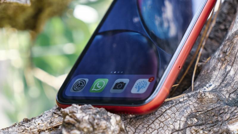 В 2021 році з'явиться новий iPhone 12s – Смартфони | iTechua