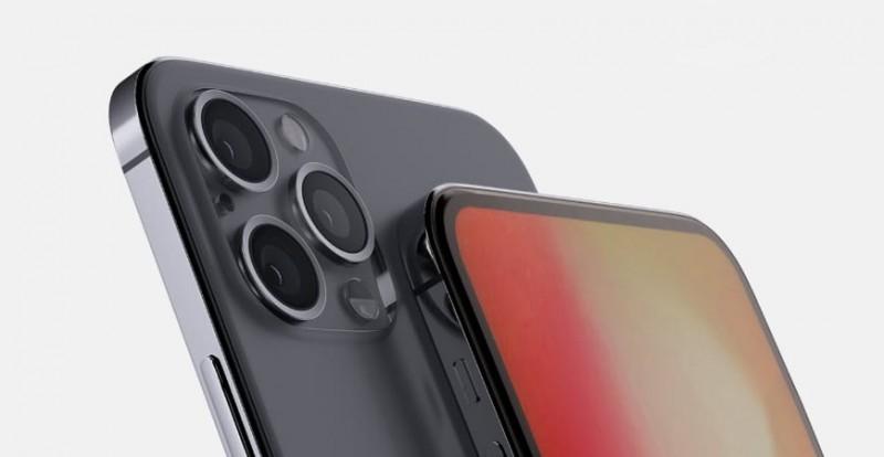 iPhone 12 буде коштувати більше 22 тис гривень – Смартфони | iTechua