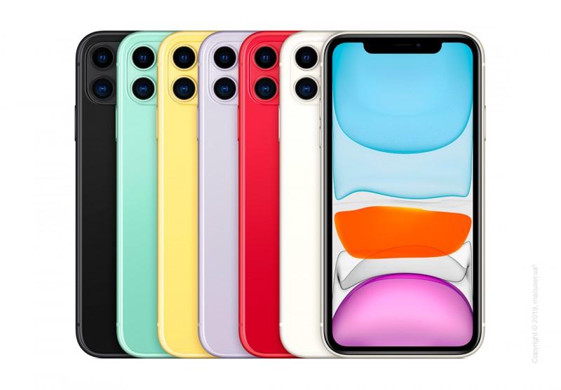 Самый популярный iPhone в этом году значительно снизился в цене