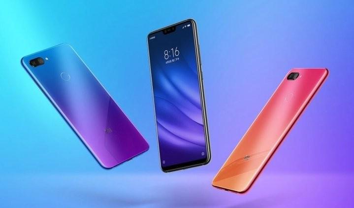 Компания Xiaomi прекратила официальную поддержку ряда популярных смартфонов