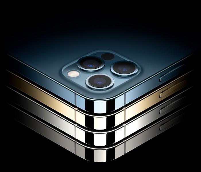 Новими iPhone 12 неможливо користуватись весь день через швидку розрядку