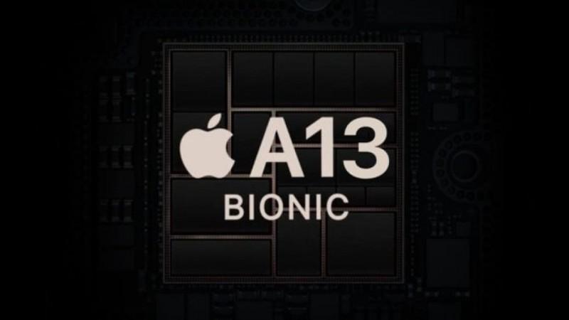 Чим відрізняється преміальний iPhone 12 Pro від iPhone 11 Pro