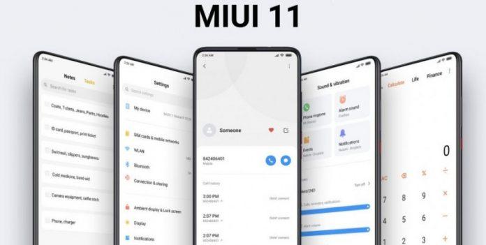Xiaomi підніме ціни на свої смартфони