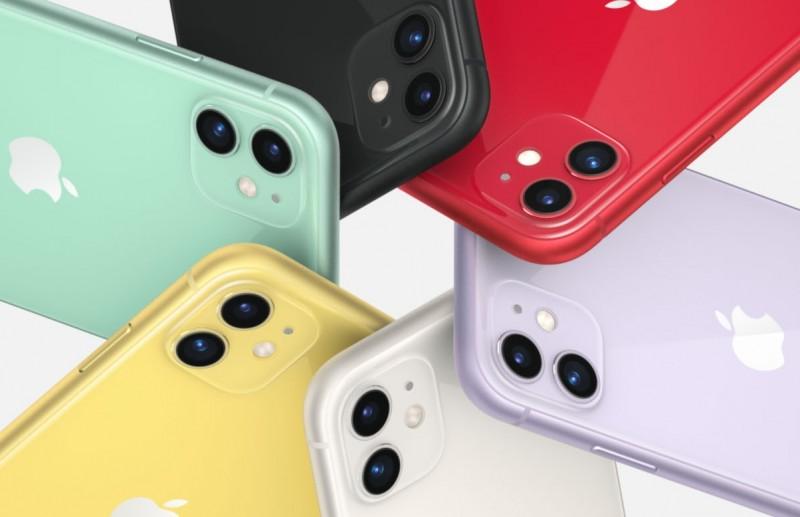 iPhone 11 значно впав в ціні перед виходом iPhone 12 – Новини України та Світу | iTechua