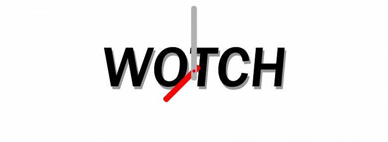 Презентацію першого смарт-годинника OnePlus Watch перенесено