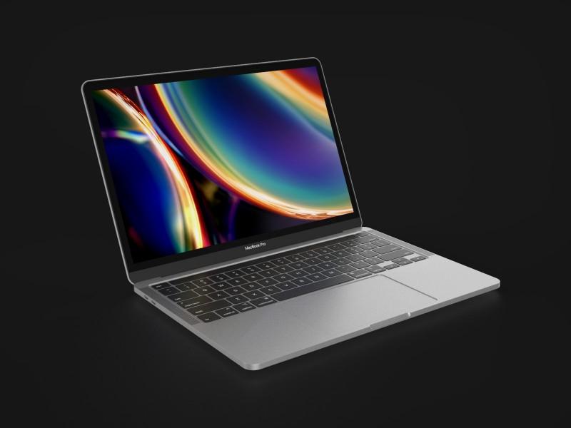Названо кращі бізнес ноутбуки 2020 року