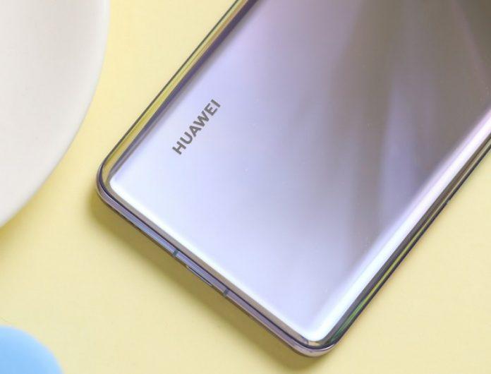 Huawei Mate 40 Pro повністю розсекречений за тиждень до анонса